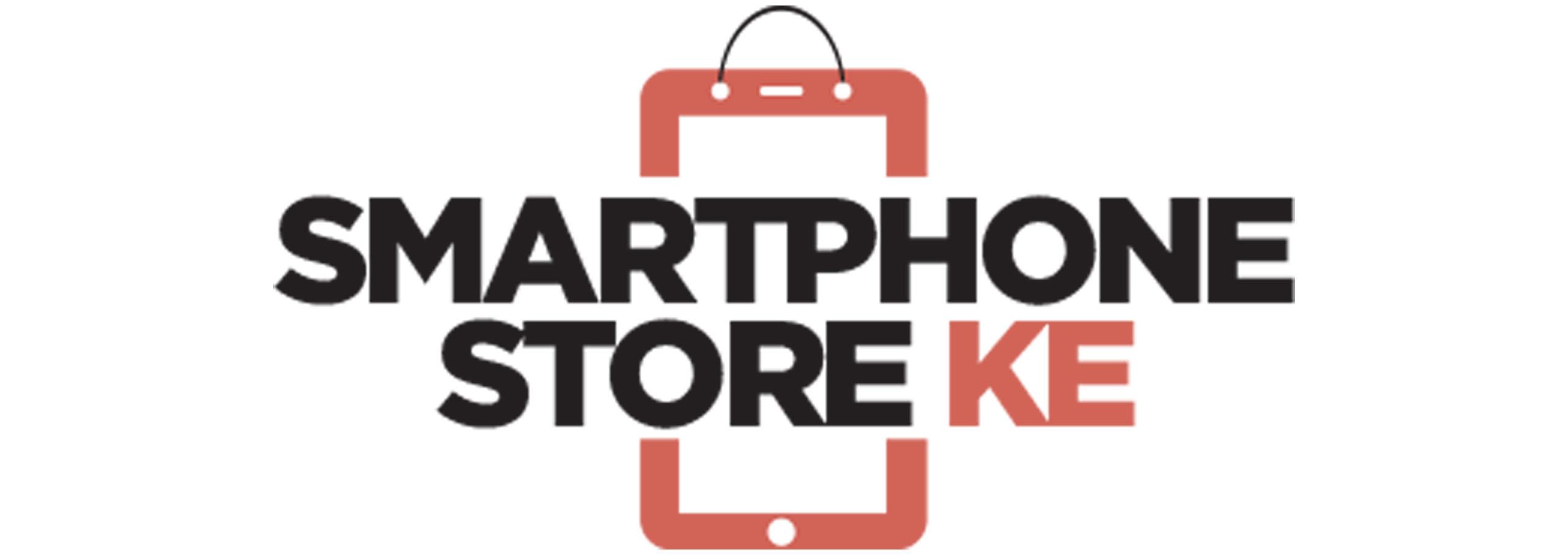 Smart Phone Store Kenya